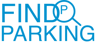 Pay and Park System, Pre booking of Parking, Parking near me