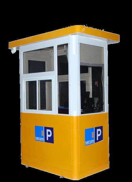 Secure Parking Soutions, Car Parking Professionals, parking management system,Digital Payments, Cashier Booth