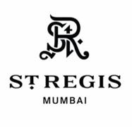 Secure Parking Solutions, Car Parking Solutions, Parking ticketing systems , Client Logo,St. Regis Logo