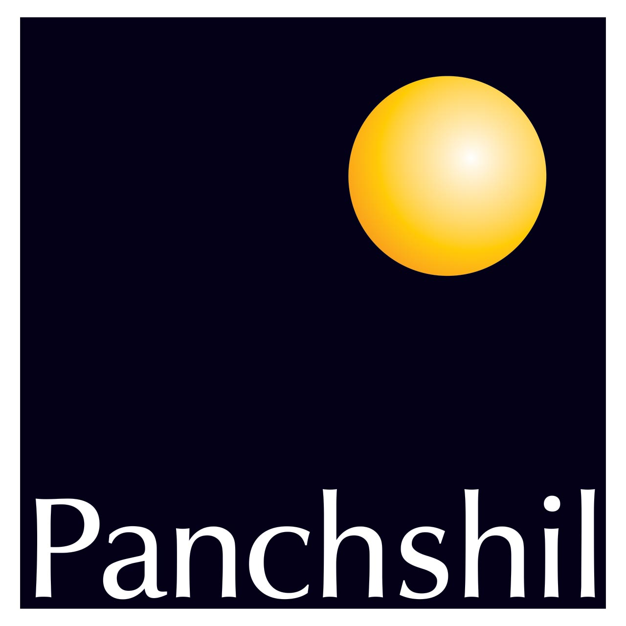 Secure Parking Solutions, Car Parking Solutions, Consultantcy solutions, Client Logo, Panchshil Logo