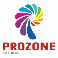 Secure Parking Solutions, Car Parking Solutions, Parking ticketing systems , Client Logo, Prozone